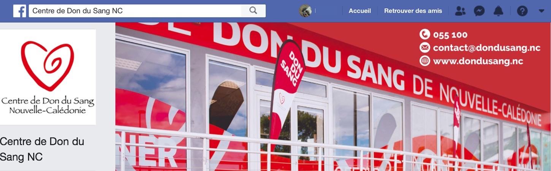 Centre-de-Don-du-Sang_Noumea