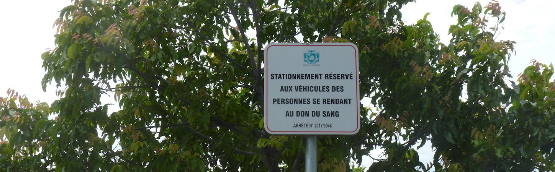 parking-don-du-sang